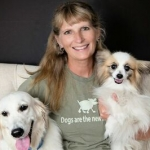 peggy-with-dogs_1 (1)