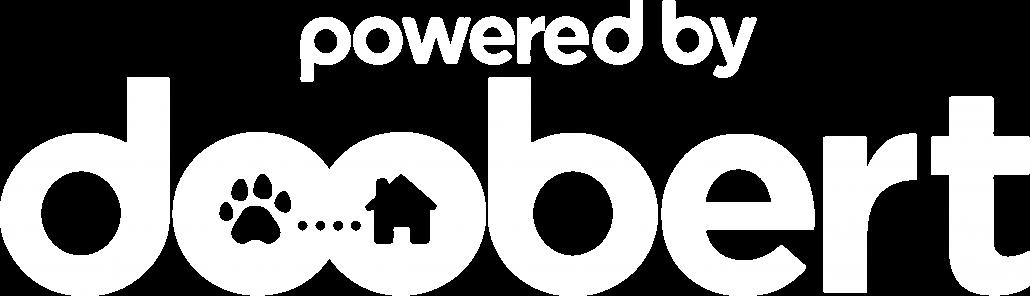 Powered by Doobert.com